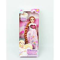 "Кукла ""Барби"" беременная в коробке Оригинал"