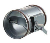 Обратный клапан Vents КР 160