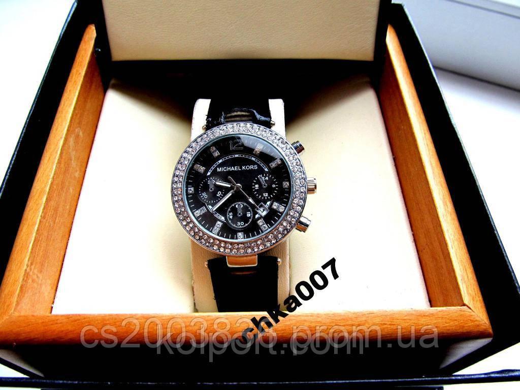 ... фото Женские часы Michael Kors под Rolex (Ролекс) кварцевые, наручные  часы купить, ... db55c2bd90c