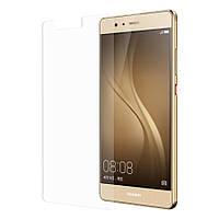 Защитное стекло Singler для Huawei P9 Lite 990967, КОД: 224105