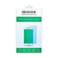 Защитное стекло HONOR 3D Glass 9H для Samsung A720 A7-2017 Black, КОД: 664679