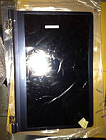 Матрица 13.3 LSN133KL01-801 (1600*900, 40pin LED, SLIM, матовая, разъем справа внизу впереди, for Samsung NP900X3D) для ноутбука