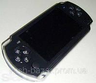Игровая приставка PSP- 900 (GBA/SFC)