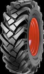 Шина 11.5/80-15.3 для сельскохозяйственной, строительной техники.