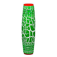 Антистресс игрушка Tumble Мокуру Mokuru Green-White 9000, КОД: 176602