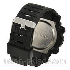 Часы SHHORS SH-805, фото 3