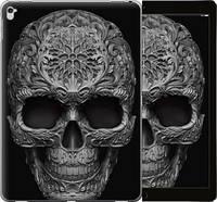 Чехол EndorPhone на iPad Pro 12.9 2017 Skull-ornament 4101u-1549, КОД: 938017