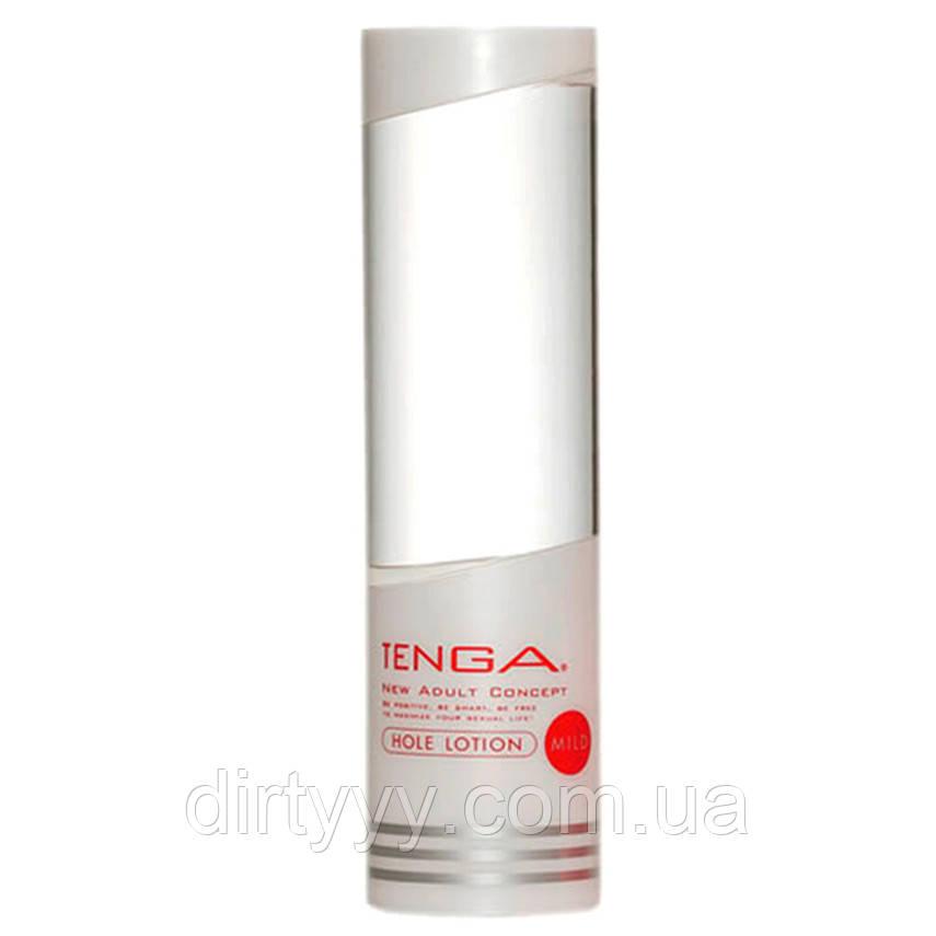 Лубрикант - Tenga Hole Lotion MILD, 170ml