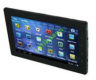 Планшет Freelander PD20 3G, WI-FI, 7 3G GPS TV