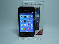 "Телефон Samsung Galaxy Grand mini 4"", Android (copy)"