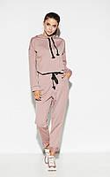 Костюм KARREE Алюр L Розовый KAR-K000158, КОД: 1287373