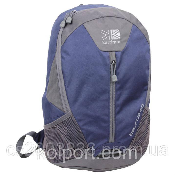 Рюкзак karrimor taurus 20 рюкзаки скейтбордиста