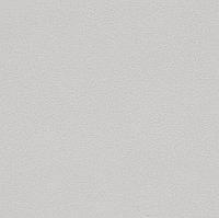 Флизелиновые обои RASCH BARBARA BECKER 5 479447 Серые, КОД: 165485