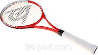 Теннисная ракетка Dunlop championship 27