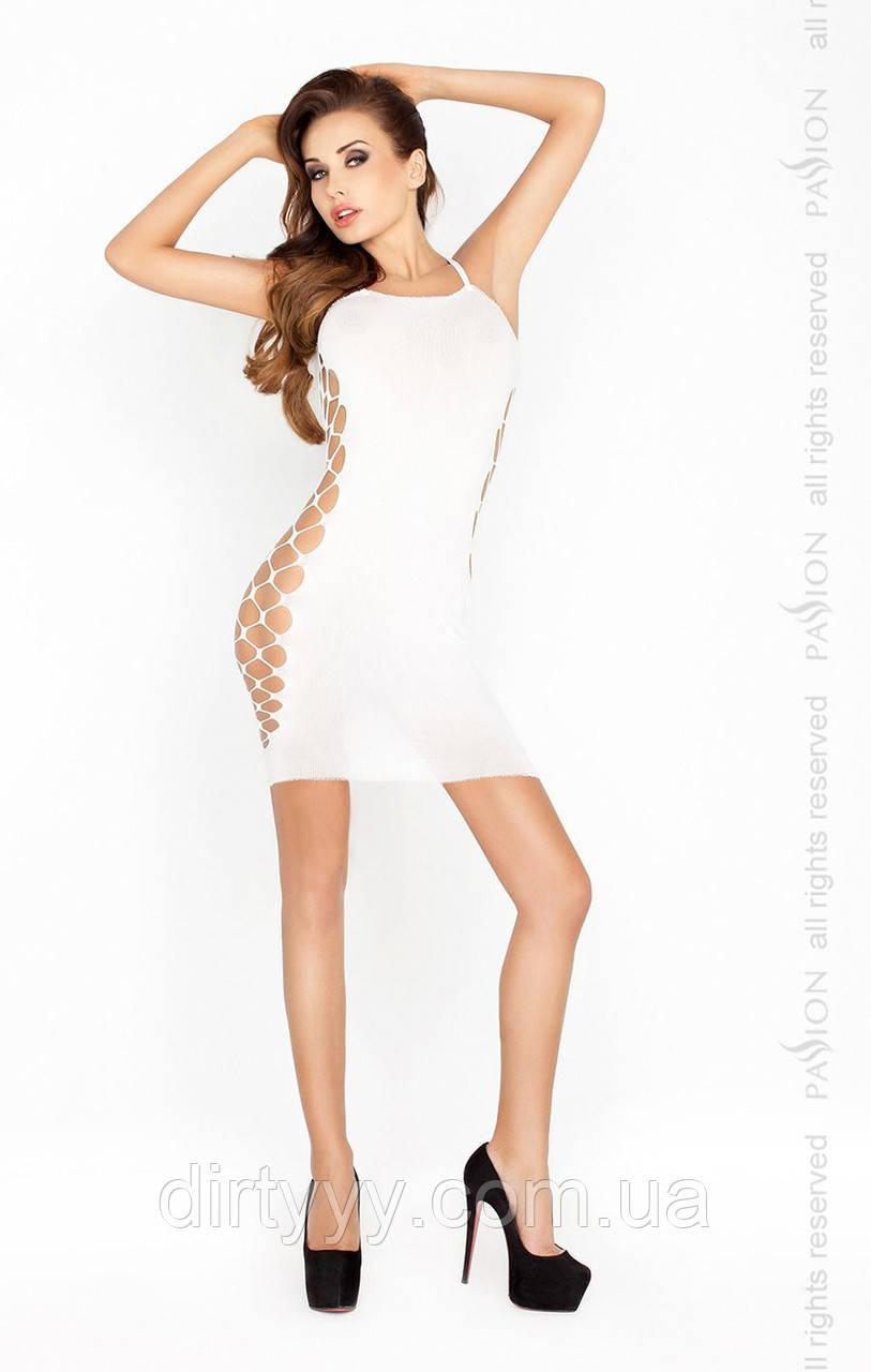 Сексуальное платье BS026