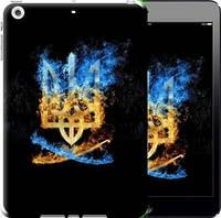 Чехол EndorPhone на iPad mini 4 Герб 1635u-1247, КОД: 934827