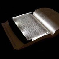 LED Подсветка для чтения книг! Новинка!