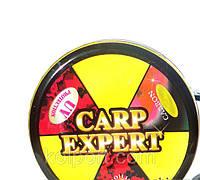Леска Carp Expert UV 1000м, коричневый, купить