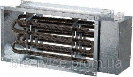 Нагреватель электрический Vents НК 400x200-4,5-3 У