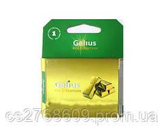 Батарея / Акумулятор Gelius Ultra HTC Desire V\Dessire X (1600 mA