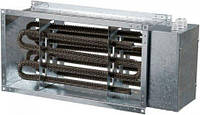 Нагреватель электрический Vents НК 500x250-21,0-3