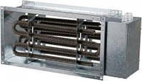 Нагреватель электрический Vents НК 400x200-7,5-3