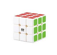 Кубик Рубика QI YI TOYS 309KYB Разноцветный, КОД: 1319145