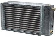 Водяной нагреватель Vents НКВ 1000x500- 2