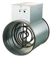 Канальный нагреватель Vents НК 100-0,6-1