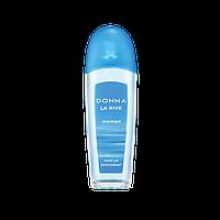 Женский дезодорант La Rive Donna 75ml hubuUPJ63829, КОД: 1024606