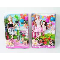 "Кукла ""Барби"" в коробке Оригинал"