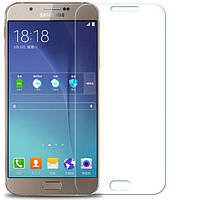 Защитное стекло Remax для Samsung A800 A8 Clear 4364367, КОД: 1183409