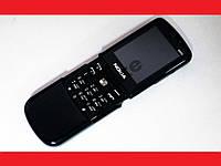 Мобильный телефон Nokia 8800 2Sim Металлический корпус