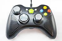 Джойстик для ПК, геймпад (Дизайн XBox 360)