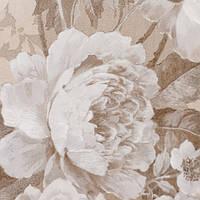 Флизелиновые обои Rasch Catania 929218 Бежево-коричневые, КОД: 166522