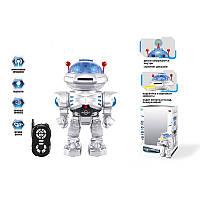 Робот  Р.У. в коробке Оригинал