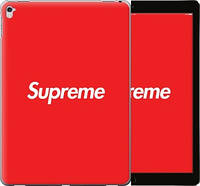 Чехол EndorPhone на iPad Pro 12.9 2017 Supreme 3987u-1549, КОД: 929879