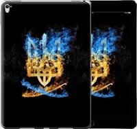 Чехол EndorPhone на iPad Pro 9.7 Герб 1635u-363, КОД: 935197