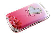Мобильный телефон NOKIA W666 раскладушка 2sim Bluetooth ОТЛИЧНЫЙ ПОДАРОК!