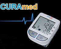 Тонометр (ГЕРМАНИЯ)  прибор для измерения артериального давления