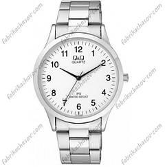 Мужские часы Q&Q C212J204Y