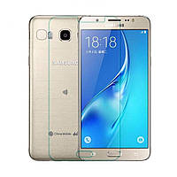 Защитное стекло Finister для Samsung J710 J7-2016 564534, КОД: 224058