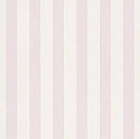 Бумажные обои RASCH BAMBINO 17 246018 Розовые, КОД: 165818