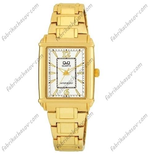 Мужские часы Q&Q F472-001