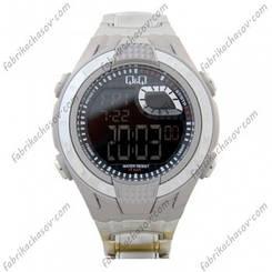 Мужские часы Q&Q M040-302