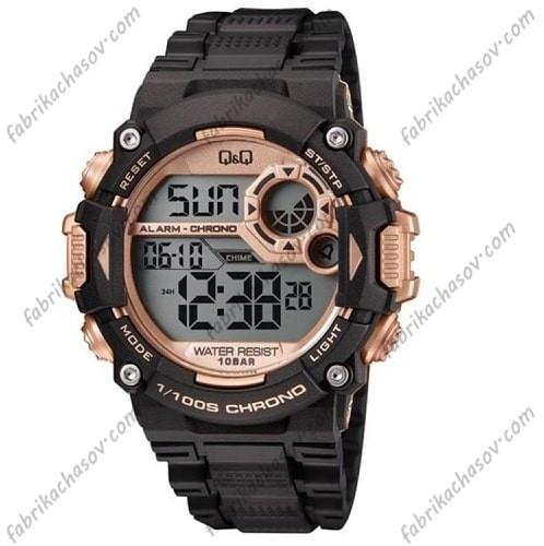 Мужские часы Q&Q  M146-008