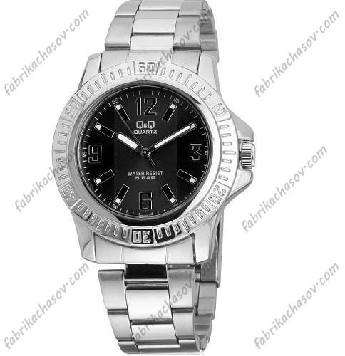 Мужские часы Q&Q Q436-205