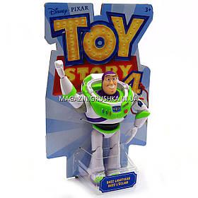 Фигурка Toy Story «История игрушек 4» Базз Лайтер, 18 см (GDP69)