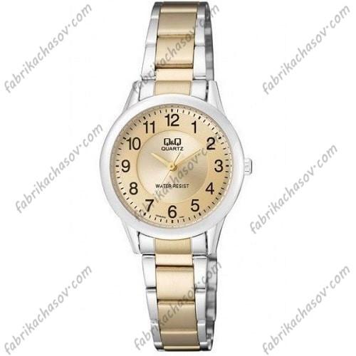 Женские часы Q&Q Q949J403Y