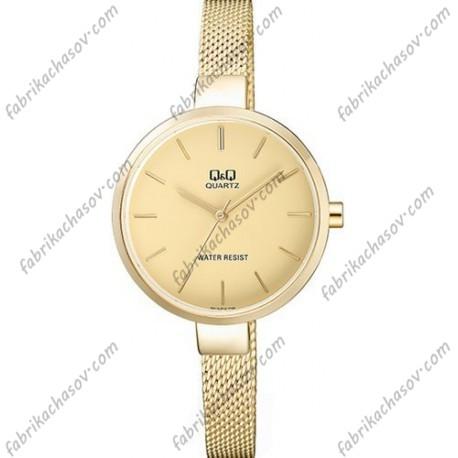 Женские часы Q&Q QA15J010Y